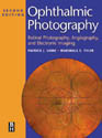 Ophthalmic Photography, 2e